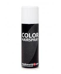 Белая спрей-краска для волос - Спрей-краска для волос, арт: 8561