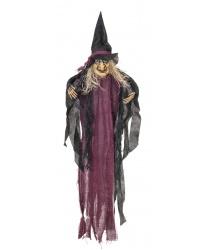 Кукла ведьмы