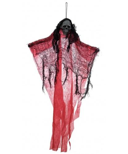 Кукла Красный дух