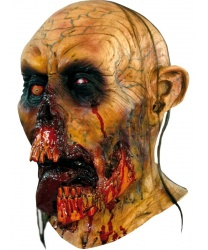 Маска Кошмарный зомби