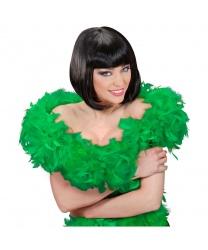Боа зелёное - Боа, арт: 4505