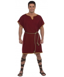 Римская туника