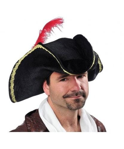 Пиратская шляпа  (Германия)