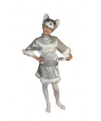 "Детский костюм ""Кошечка"""