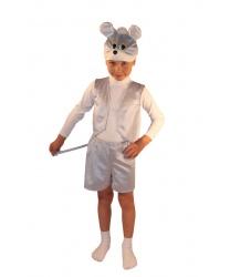 """Детский костюм """"Мышка"""""""
