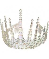 Ледяная корона - Короны, арт: 8993