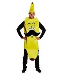 "Костюм ""Мистер Банан"""