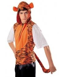 Костюм тигра (универсальный)