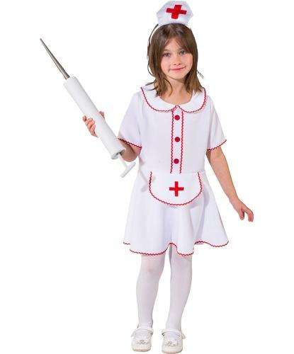 Наши медсестры в чулках