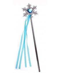 Волшебная палочка  Зима  - Другие аксессуары, арт: 9050