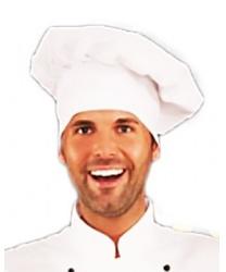 Колпак повара - Другие аксессуары, арт: 9058