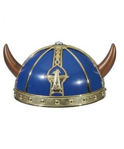 Детский шлем викинга (Германия)