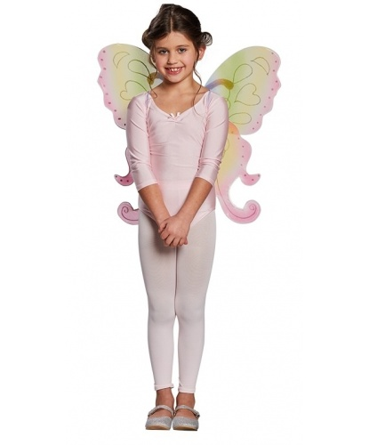Крылья радужной феи: 50х60 см (Германия)