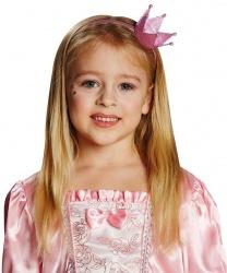 Корона маленькой принцессы - Короны, арт: 9074