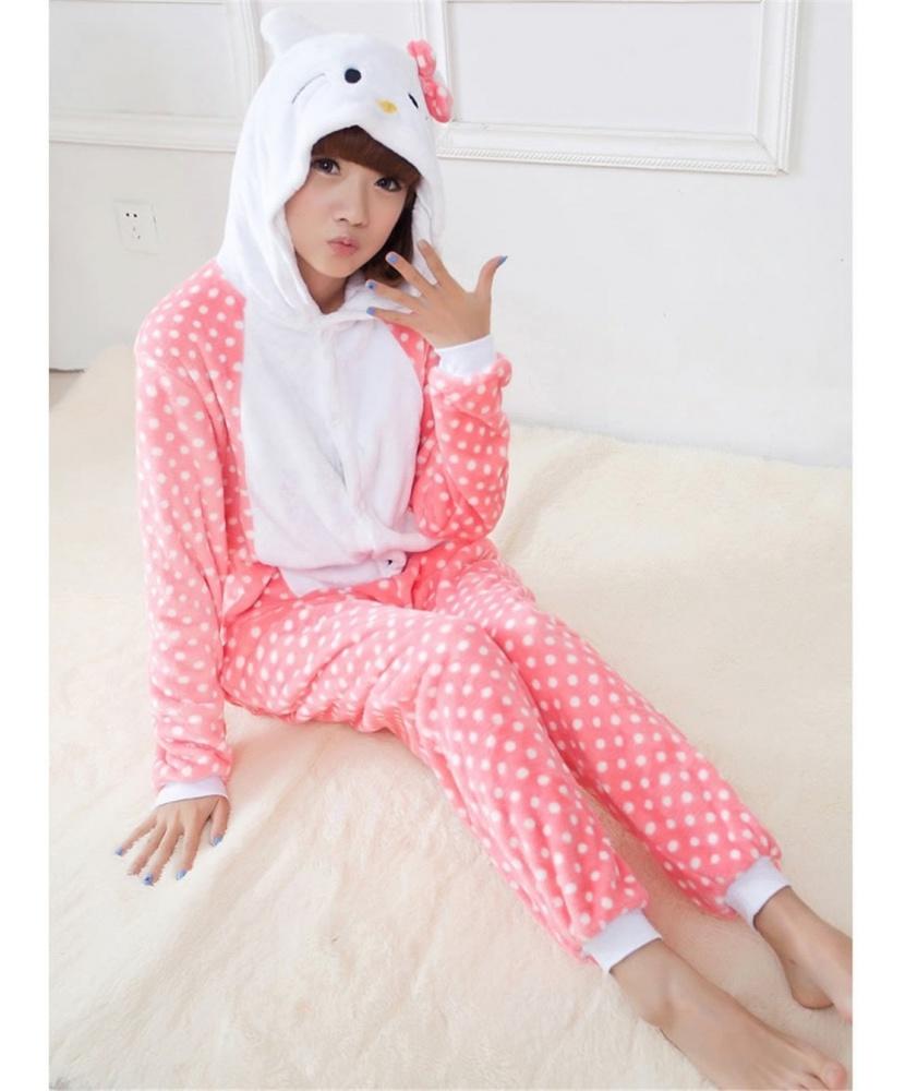 прикольные женские пижамы фото самый оригинальный