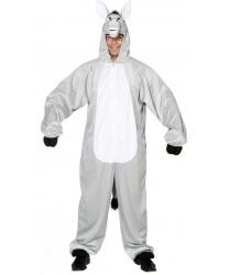 Взрослый костюм осла