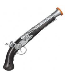 Мушкет - Оружие, арт: 9133