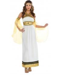 Костюм богини Олимпа - Все женские костюмы, арт: 9226