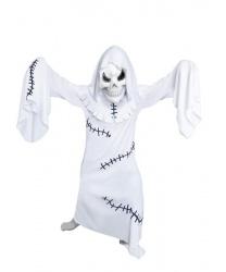 """Детский костюм """"Ужасный призрак"""""""
