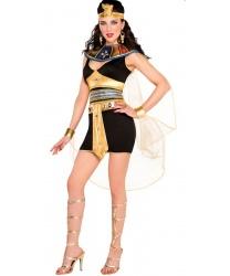 Взрослый костюм египтянки