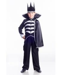 Детский костюм Кащея