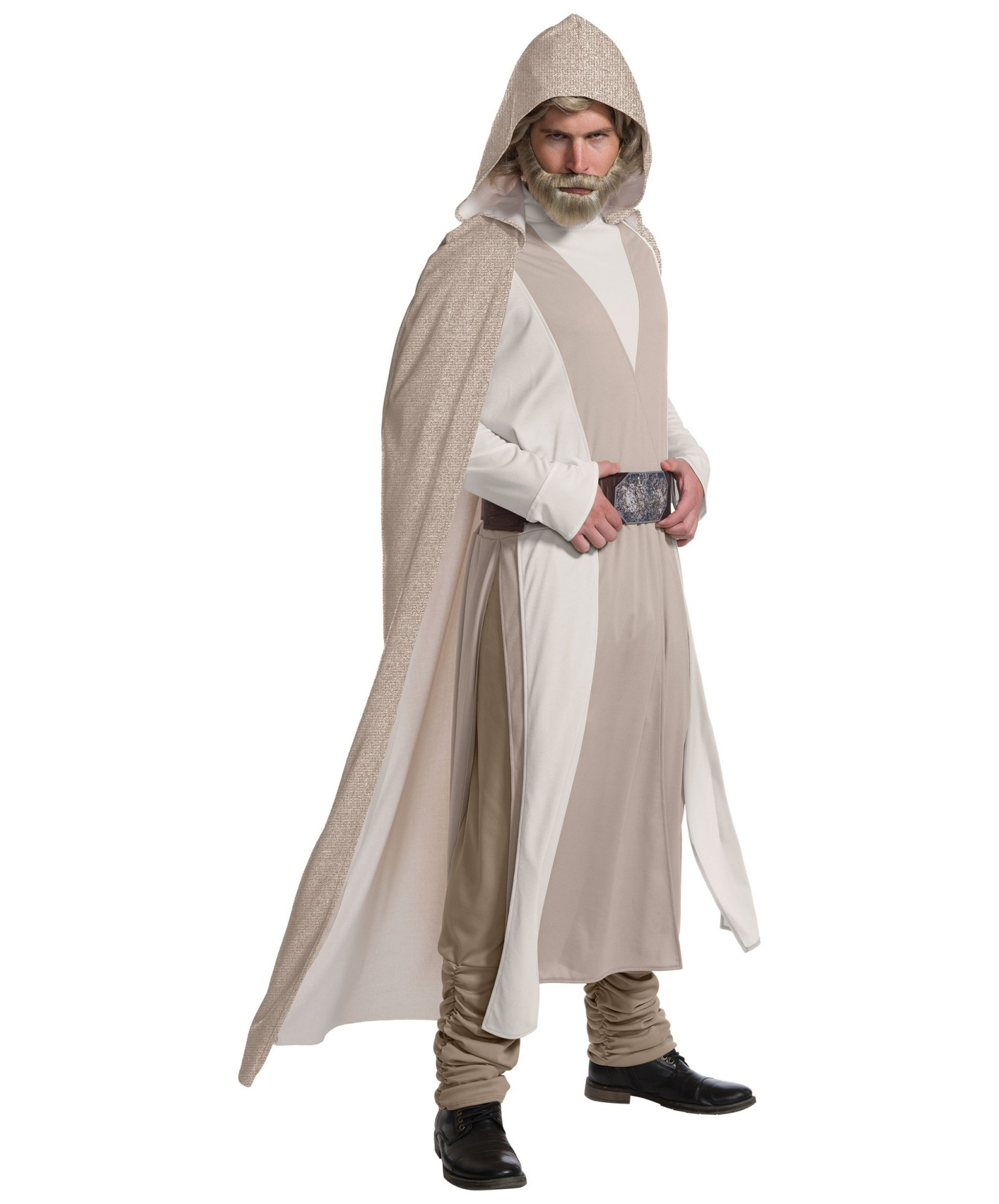 luke skywalker costume - HD