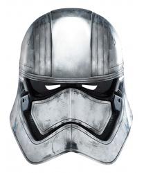 Бумажная маска 2D капитана Фразмы