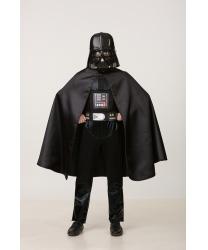 Детский костюм Дарта Вейдера