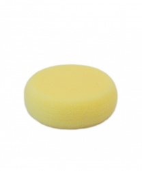 Спонж желтый мелкопористый