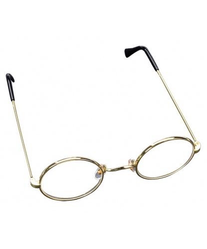 Круглые очки (Германия)