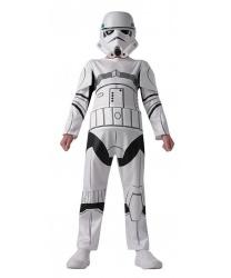 Костюм штурмовика детский (Stormtrooper) Better