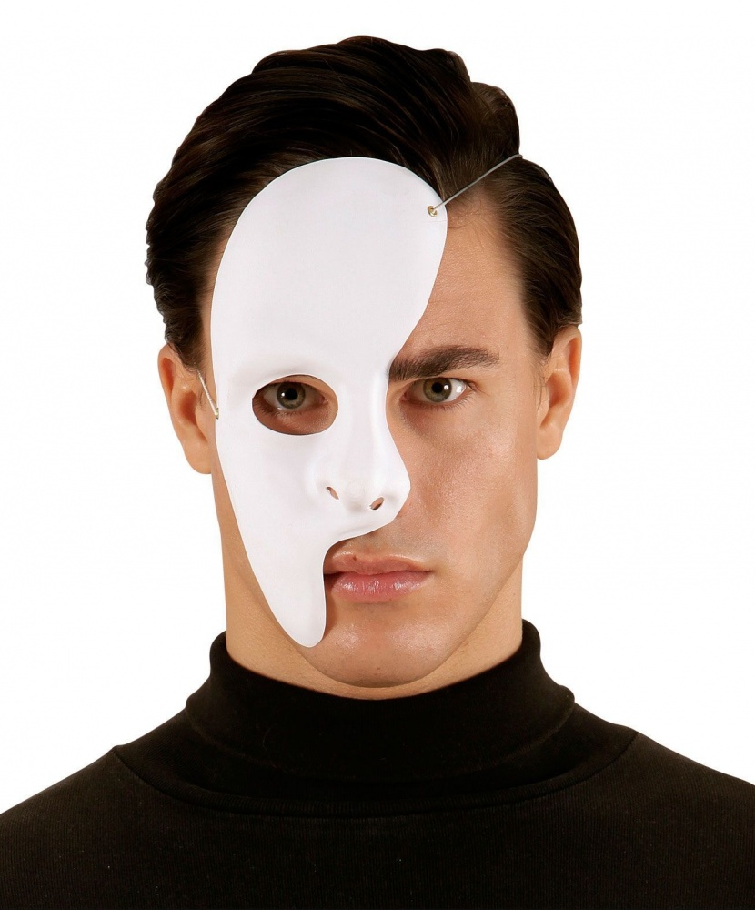 картинки маски на лицо из ткани гости слоан приходит