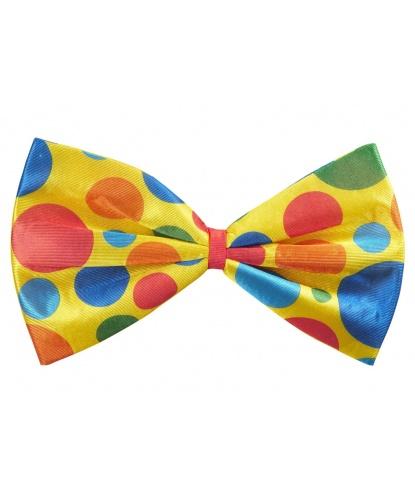 Галстук-бабочка для клоуна (Италия)