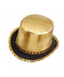Золотой цилиндр (Италия)