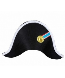 """Шляпа """"Наполеон"""""""