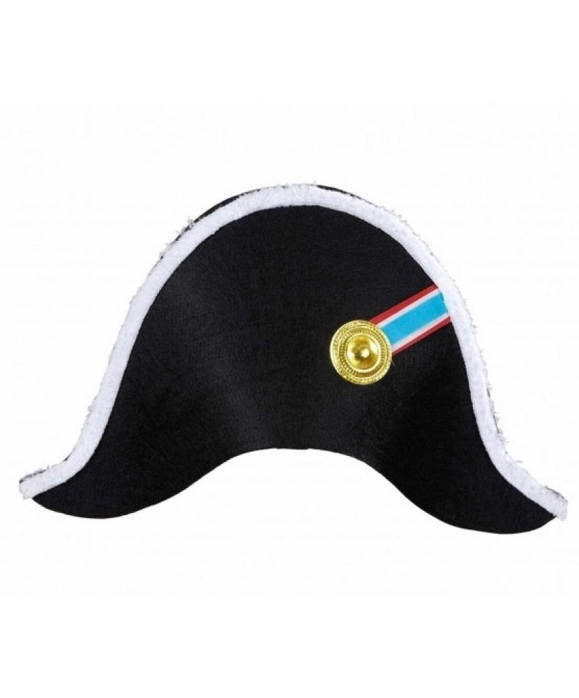 шляпа наполеона картинки одежде марийцев отразились