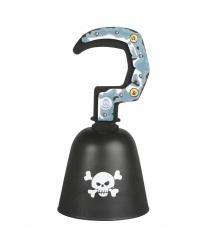 Пиратский крюк
