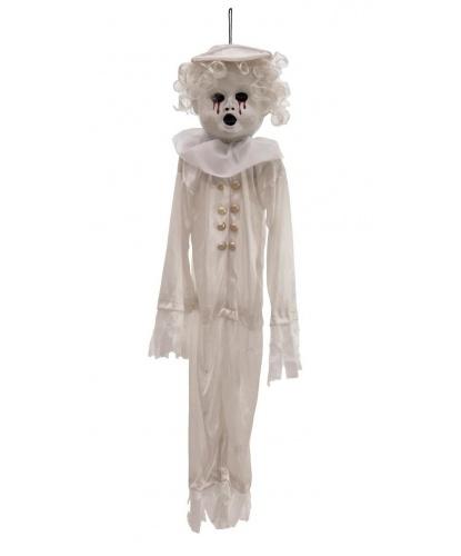 Кукла подвесная 90 см