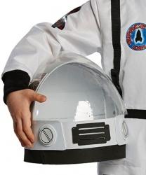 Шлем астронавта