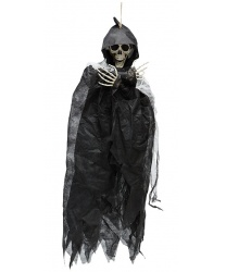 Кукла Призрак скелета