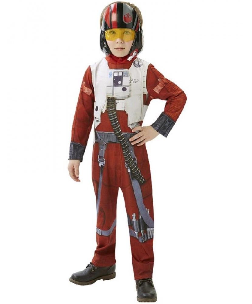 Производительность одежда танцы платье девушки стюардесса одежда пилота униформе ребенок самолетов длинные фотографии служба amb карнавальный костюм лётчик детский рост - m.