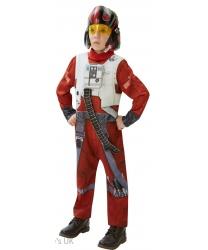 Костюм пилота X-wing для мальчика
