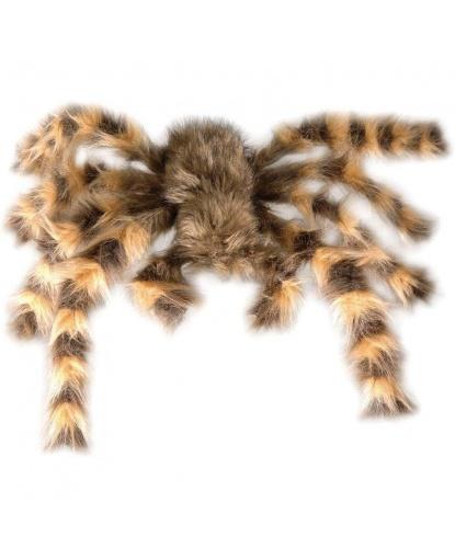 Паук-тарантул 65 см.