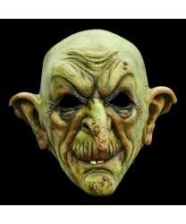 """Латексная маска """"Ведьма"""""""