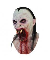 Маска кровожадного вампира