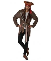 Костюм пирата Джека