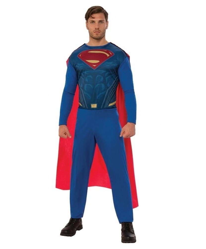 бассейном, парной костюм супергероя фото них встречаются спонсоры