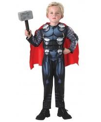 """Детский костюм Тора (""""Avengers Assemble"""")"""