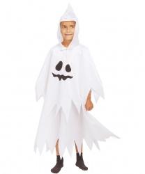 """Детский костюм """"Привидение"""""""