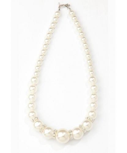 Жемчужное ожерелье (Германия)